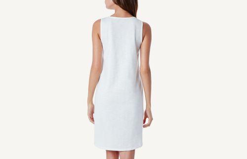 PCN3D1-2127---Wear_back