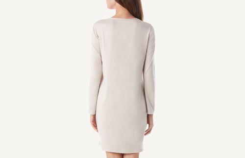PCN723-3096---Wear_back