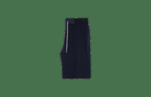 PCU239-6184---Front