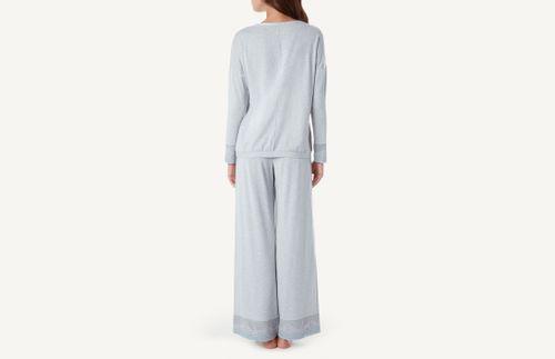 PLD722-6231---Wear_back