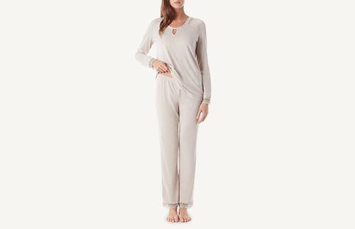 PLD723-3096---Wear_front