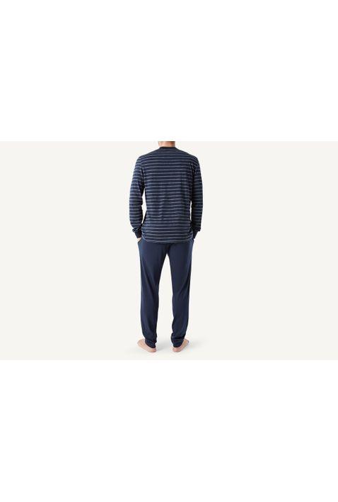 PLU428-6184---Wear_back
