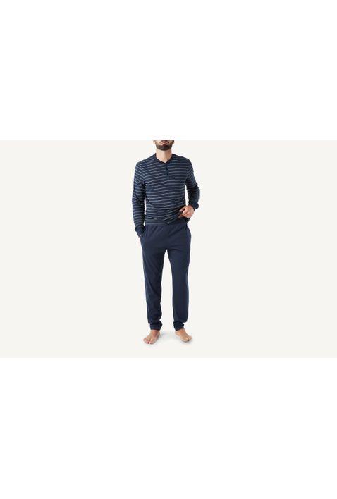 PLU428-6184---Wear_front