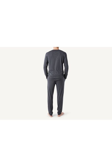 PLU429-040---Wear_back