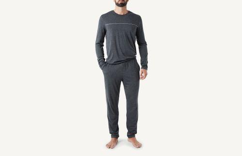 PLU429-040---Wear_front