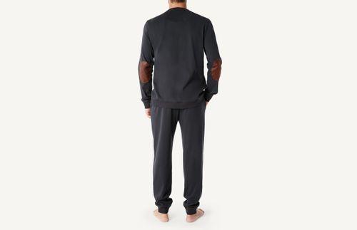 PLU431-6371---Wear_back