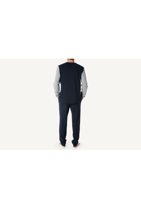 PLU432-800---Wear_back