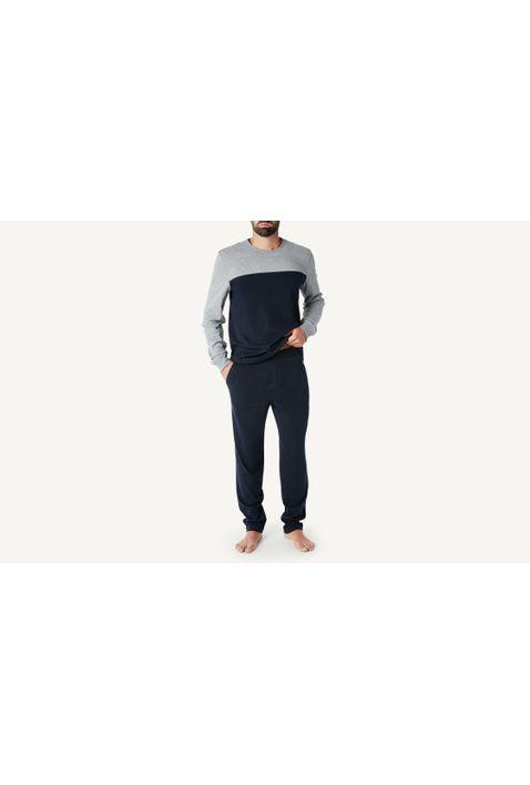 PLU432-800---Wear_front