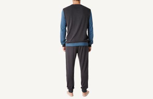 PLU452-6372---Wear_back