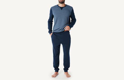 PLU455-2702---Wear_front