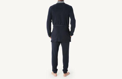 PVU007-800---Wear_back