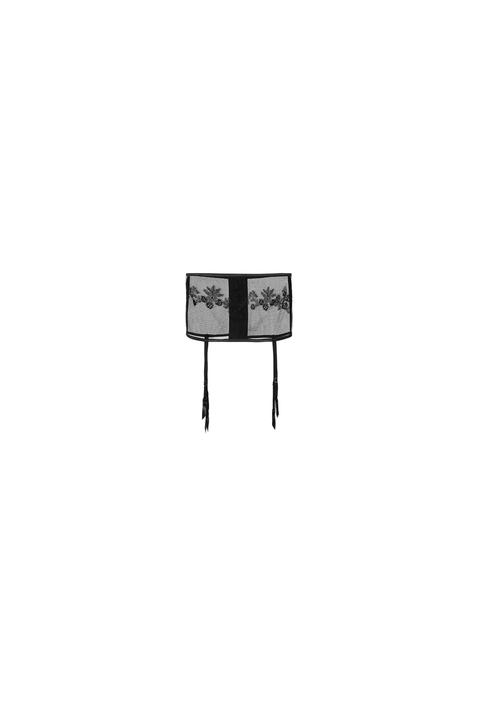 RGC1199-019---Front