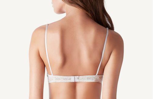 RPD1196-3096---Wear_back