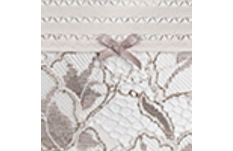 SBD1204-6214---Front