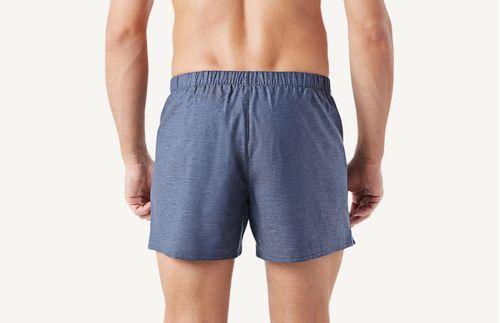 SBU025-6197---Wear_back