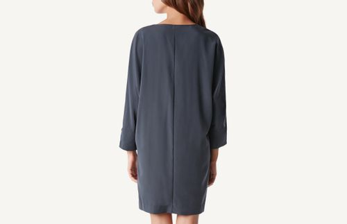 CL105A-1565---Wear_back