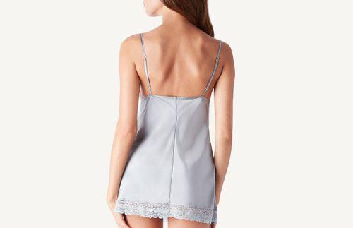 LBD1195-6208---Wear_back