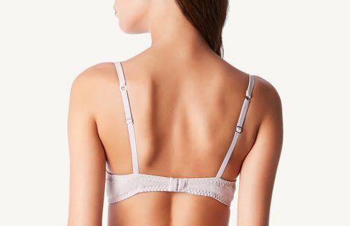 RI1205S-6215---Wear_back