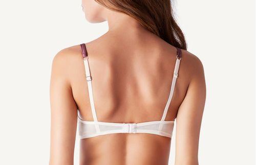 RID1199-6211---Wear_back