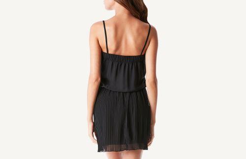 LT102A-019---Wear_back