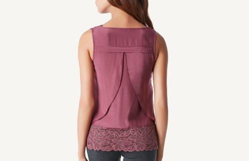 CG100G-6235---Wear_back