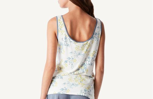 CGD4D1-6221---Wear_back