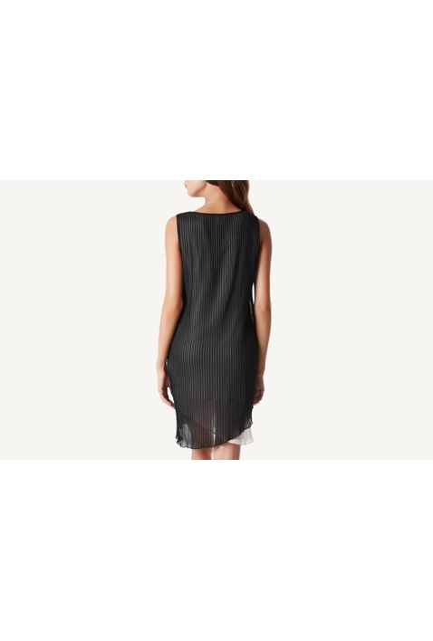 CG100A-3532---Wear_back