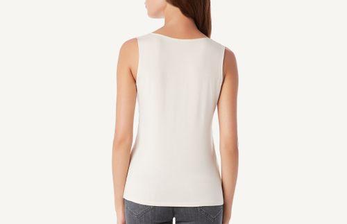 CG100D-2280---Wear_back
