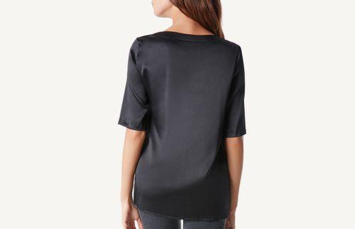 CM104A-019---Wear_back