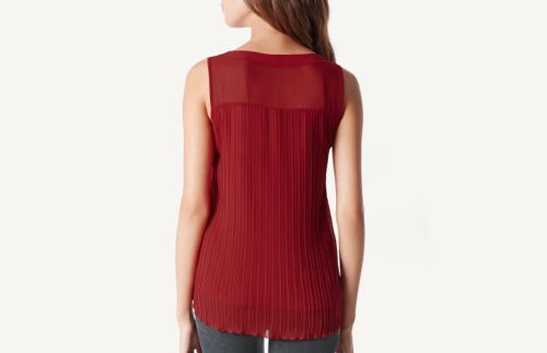 CG096A-6232---Wear_back