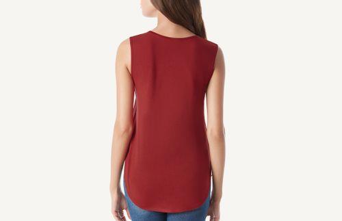 CG098F-6232---Wear_back