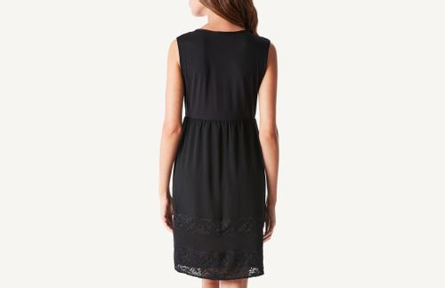 CG101C-019---Wear_back