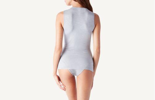 CGD1202-6213---Wear_back