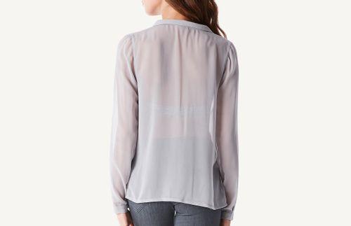 CL102A-6213---Wear_back
