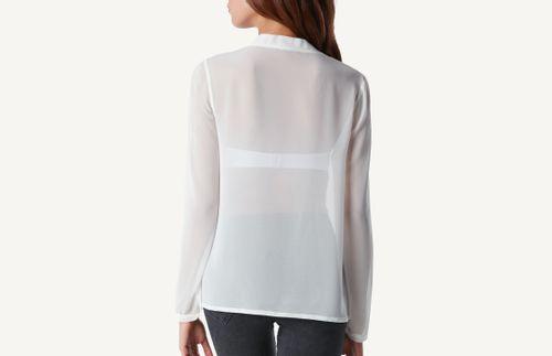 CL102A-2127---Wear_back