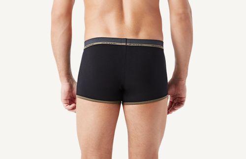 SBU724-6193---Wear_back