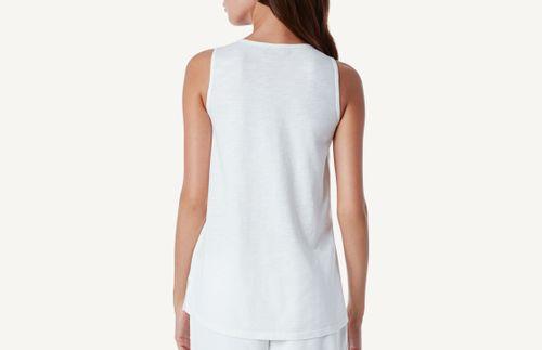 CGD3D1-2127---Wear_back