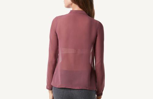 CL102A-6235---Wear_back