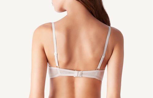 RID1201-6212---Wear_back