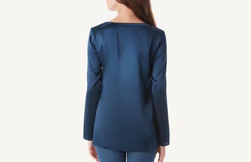 CL104B-6224---Wear_back
