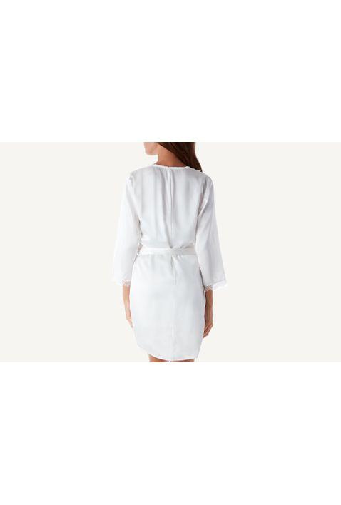 PVD1202-2127---Wear_back