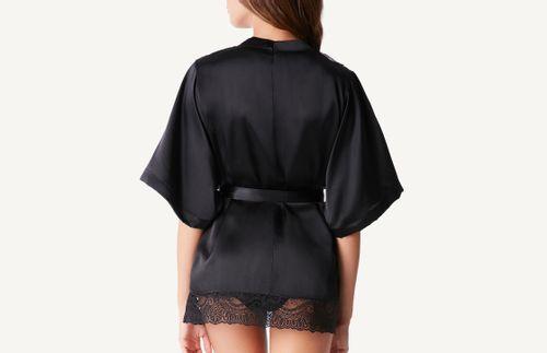 PVD1206-019---Wear_back