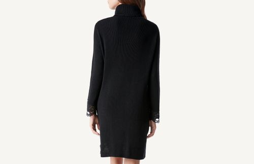 CL103I-019---Wear_back