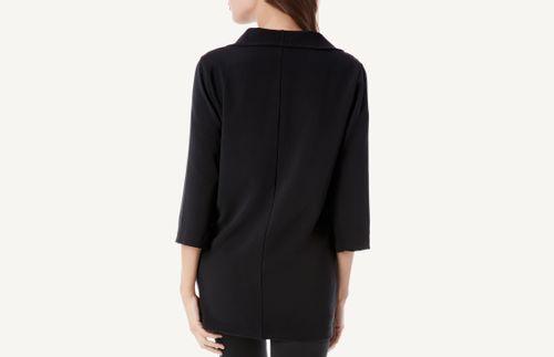 CL106B-019---Wear_back
