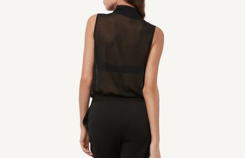 BOD107-019---Wear_back
