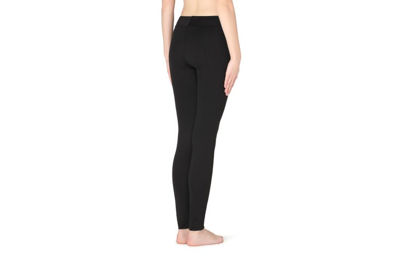 MIP002_019_2-LEGGINGS-PUSH-UP