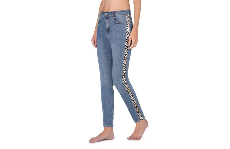 MODP0885_3210_1-JEGGINGS-COM-BANDA-LATERAL-PADRAO-ANIMAL