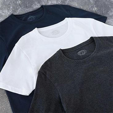 Compre por blusas