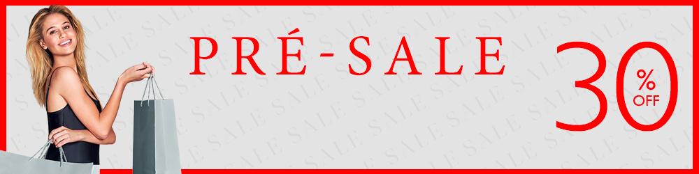banner-pre-sale