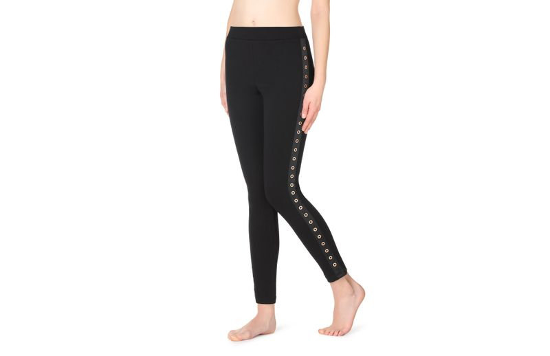 MODP0896_019_1-LEGGINGS-REBITE-LATERAL